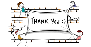 Free Gifs For Powerpoint Animated Thank You Png For Powerpoint Transparent Animated