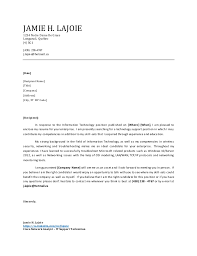 cover letter in english english cover letter 2015