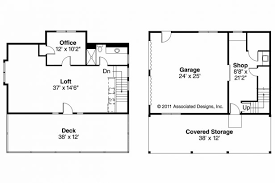garage with office above. modren office workshop plans with living quarters by apartments garage floor plan  house car w and garage with office above e