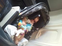 best infant car seat airline travel velcromag