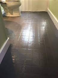 can you paint bathroom floor tiles bathroom floor tile or paint painting bathroom floor tiles waterproof paint for bathroom floor tiles