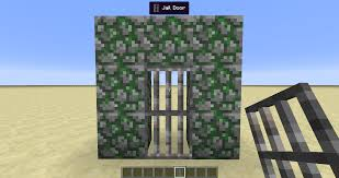 malisisdoors mod 1 12 2 11 custom doors 9minecraft net superior glass door minecraft
