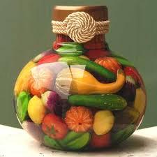 Decorative Canning Jars Decorative Mason Jars With Handles Creating The Decorative 52