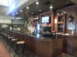 The Bar At The Movie Tavern Picture Of Movie Tavern At