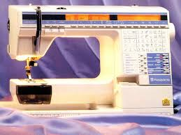 Sewing Machine Repair Phoenix