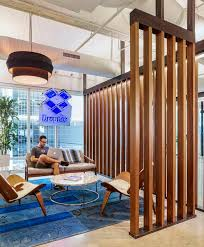 storage and office space. dropbox offices u2013 austin storage and office space a