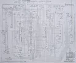 1986 ford bronco wiring diagram 1986 wiring diagram collections 84 winnebago wiring diagram