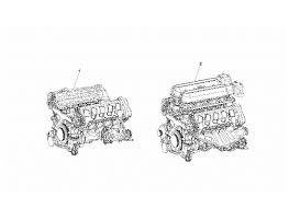 lamborghini gallardo lp560 4s update > engine order online lamborghini gallardo lp560 4s update engine diagram