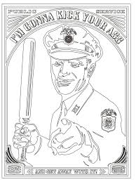 Small Picture 254 best Therapy Coloring sheets images on Pinterest Coloring