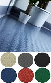 contract vinyl flooring heavy duty