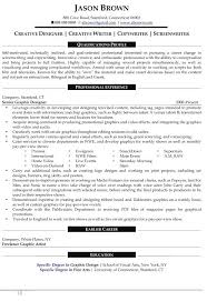 Example For Resume Writing Federal Resume Writers Top Rated Sample