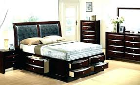 Average Cost Of Bedroom Furniture Average Cost Of Bedroom Set Bedroom  Furniture Store New Jersey Discount . Average Cost Of Bedroom Furniture ...