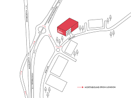 Directions To Leicester Warehouse Boden Uk Womens Mens