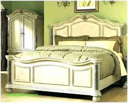 White Washed Pine Furniture Whitewash Bedroom Set Whitewashed