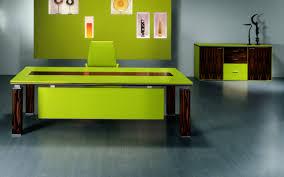 office wallpapers hd. 5120 x 3200 4k uhd whxga office wallpapers hd o