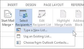 how to print labels from excel create and print mailing labels for an address list in excel excel