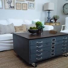 coffee table with drawers. Coffee Table Drawer 3 With Drawers R