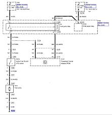 1999 ford taurus wiring diagram efcaviation com Ford Taurus Fuse Box at 1993 Ford Taurus Wiring Diagram