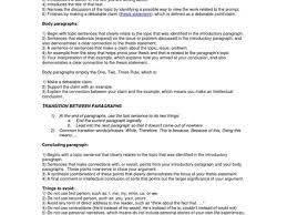 essay format essay heading format org best photos of paragraph format example paragraph