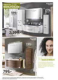Xxx Lutz Angebote Badezimmer 229 4102014 Prospektübersicht