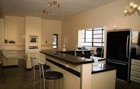 Renovated 2 Bedroom Apartment For Rent At Lincoln St In Talbie