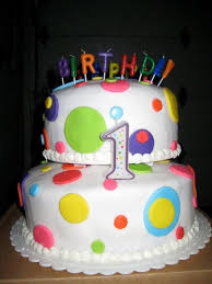 The 1st Birthday Cake Decorating Ideas Furniture Graphic