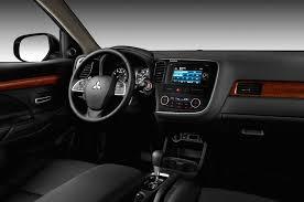 2018 mitsubishi asx interior. unique interior 2015 mitsubishi outlander gt to 2018 mitsubishi asx interior