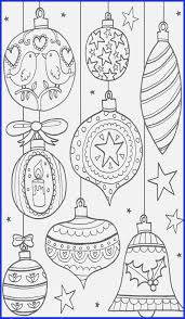 Coloring Pages 3 Year Olds Christmas Coloring Pages For 3 Year Olds