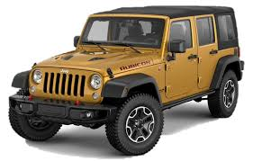 jeep wrangler jk models and special editions through the years part 2 jeepfan