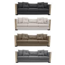397 best Furniture images on Pinterest