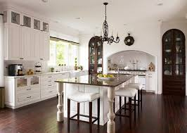 Small Picture 60 Inspiring Kitchen Design Ideas Home Bunch Interior Design Ideas