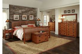 modern contemporary bedroom furniture fascinating solid. Bed Room Furniture. Furniture A Modern Contemporary Bedroom Fascinating Solid