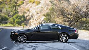 2018 rolls royce wraith. interesting wraith 2018 rolls royce wraith white news and update throughout