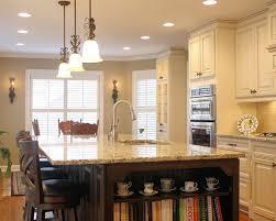 Glazed White Kitchen Cabinets Kitchen Cabinets Long Island Suffolk Nassau