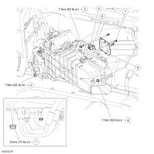 explorer ac diagram wiring diagram and ebooks • i can t get heat to blow through vents in rear ceiling of ford explorer air conditioning diagram 2002 explorer ac diagram