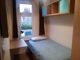 Image Boxroom Spareroom Good Size Box Room In Abbey Wood u2039 Spareroom
