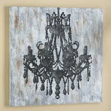 chandelier painting on canvas chandelier canvas wall art chandelier painting canvas chandelier painting on canvas