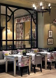 covent garden hotel london. Covent Garden Hotel, London Hotel