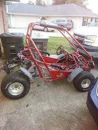 hammerhead 150 go kart wiring diagram hammerhead buggynews buggy forum u2022 view topic hammerhead 150cc wiring on hammerhead 150 go kart wiring diagram