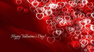 Happy Valentine's Day Wallpapers - Top ...