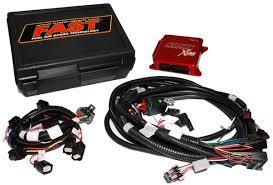 xim™ ignition control module w harness; ford 5 0 4v coyote Ford Stand Alone Wiring Harness xim™ ignition kit w harness ford 5 0 4v coyote coil on 4.6 ford stand alone wiring harness