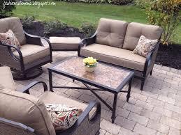 exterior inspiring outdoor furniture ideas with lazy boy outdoor rh irenerecoverymap com la z boy outdoor patio dining chair cover la z boy whitley outdoor