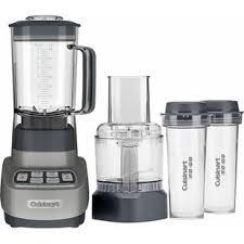 blender and food processor combo. Save Blender And Food Processor Combo E