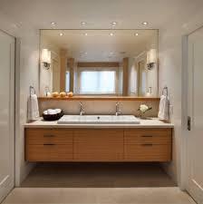 bathroom light sconces. Full Size Of Bathroom Design:lovelybathroom Sconce Lighting @ Vanity Mirror Ideas \u2014 Home Light Sconces L