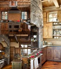 interior design country kitchen. Beautiful Kitchen Country Style Kitchen Interior Design Design Ideas With Best  Examples