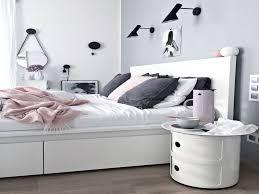 Bedroom: Ikea Bedroom Ideas Lovely Best Ikea Living Room Designs ...