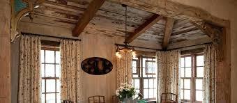 barn wood wainscoting barn wood paneling barn wood wainscot antique reclaimed barn wood barn wood paneling barn wood
