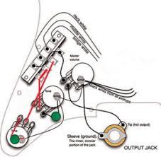 fender tbx tone control wiring diagram fender strat wiring diagram bridge tone control wiring diagram on fender tbx tone control wiring diagram
