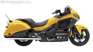 honda motorcycles 2014. Unique Honda And Honda Motorcycles 2014