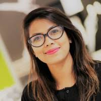 Sharmin Sultana, PhD - Quality Engineer - Impedans Ltd | LinkedIn